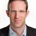 Joel Schoenhals for listing