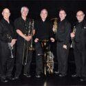 final chicago brass listing photo