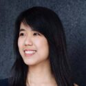 kate lui 1 for listing-event page replace current photo