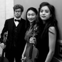 koinonia trio pic for event listing cropped