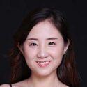 Xiaoya Liu for listing
